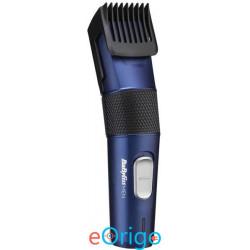 BaByliss 7756PE hajvágógép