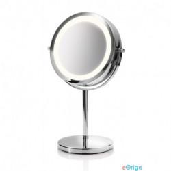 Medisana CM 840 kozmetikai tükör (88550)
