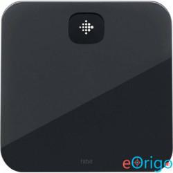 Fitbit Aria Air okos személymérleg fekete (FB203BK)