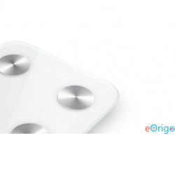 Huawei Scale 3 okosmérleg (55026228)