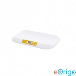 TOO BABYSC-232-BT Bluetooth-os baba és gyerekmérleg
