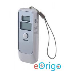 Többször használható elektromos alkoholszonda (9991)