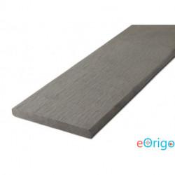 G21 WPC Élzáró lapos 0,9 X9X200 cm matt Incana(SD9010)