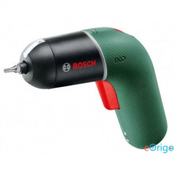 Bosch IXO 6 Vino akkus csavarozó készlet (06039C7103)