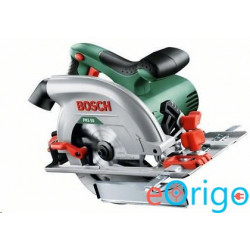 Bosch PKS 55 kézi körfűrész (0603500020)
