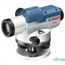 Bosch Professional GOL 26 D optikai szintező (0601068000)