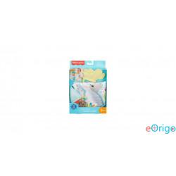 Mattel Fisher Price Kaktuszos rágóka (GJD38)
