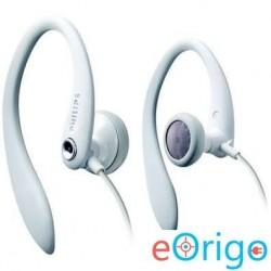 Philips SHS3201 fülhorgos fejhallgató