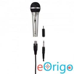 Thomson M151 dinamikus mikrofon 'karaoke'
