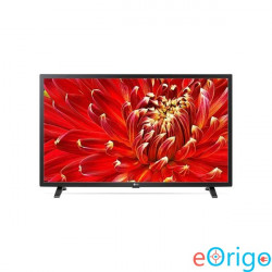 LG 32LM631C0ZA 32˝ Full HD HDR Smart LED TV