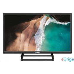 BLAUPUNKT BN24H1132EEB 24˝ HD ready LED TV