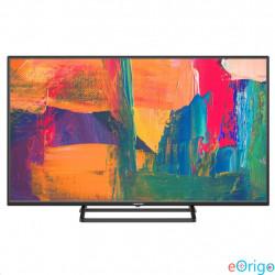 BLAUPUNKT BN40F1132EEB 40˝ Full HD LED TV