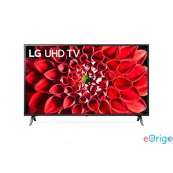 LG 55UN711C0ZB 55˝ 4K UHD Smart LED TV