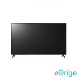 LG 65UN711C0ZB 65˝ Ultra HD Smart LED TV