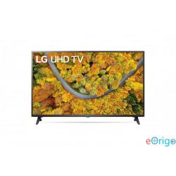 LG 65UP75003LF 65˝ 4K HDR Smart UHD TV
