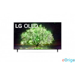 LG A1 OLED55A13LA 55˝ 4K Smart OLED TV
