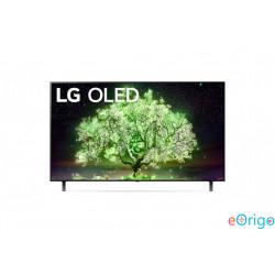 LG A1 OLED65A13LA 65˝ 4K Smart OLED TV