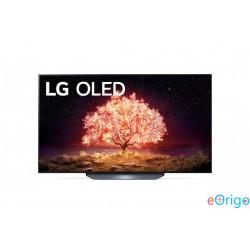 LG B1 OLED55B13LA 55˝ 4K Smart OLED TV
