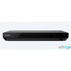 Sony UBP-X700 4K HD Blu-ray lejátszó fekete (UBPX700B.EC1)