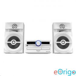 Panasonic SC-UX100E-W mini Hi-Fi fehér