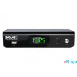 Evolveo Omega II set top box (DT-3065-T2-HEVC)