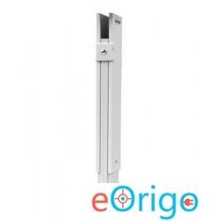 Avtek EasyMount Extension 59-110 cm között állítható hosszabbító