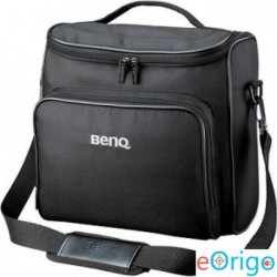 BenQ projektor hordtáska MX760, MS612, MX613, MX711