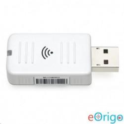 Epson ELPAP10 vezeték nélküli LAN adapter