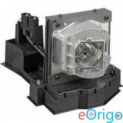 V7 pótlámpa Infocus projektorhoz (SP-LAMP-041 helyettesítésére) OEM (VPL-SP-LAMP-041-2E)