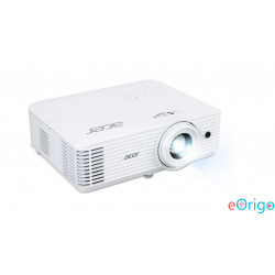 Acer H6541BDi projektor (MR.JT011.007)