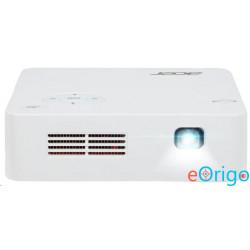 Acer C202i LED projektor (MR.JR011.001)