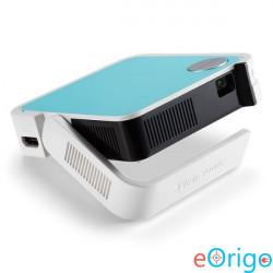 ViewSonic M1 mini Plus projektor