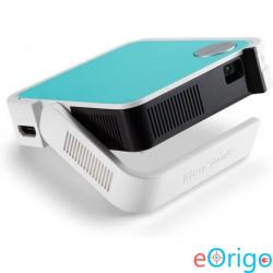 ViewSonic M1 mini projektor