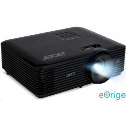 Acer X138WHP projektor (MR.JR911.00Y)