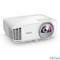 BenQ MW809STH projektor (9H.JMF77.13E)