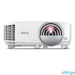 BenQ MW826STH projektor (9H.JMW77.13E)