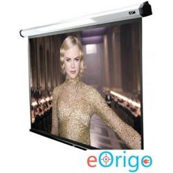 Elite Screen 100' (16:9) Manual M100XWH Projektor Vászon Fehér