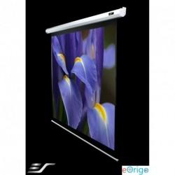 Elite Screen 120' (4:3) Electric 120V Projektor Vászon + Távirányító
