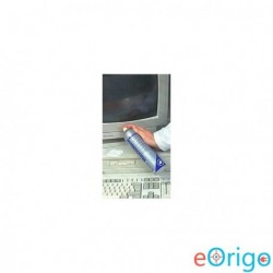 AF Antisztatikus felülettisztító hab, erős zsíroldó hatású 400 ml