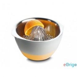 Kenwood AT312 citrusfacsaró kiegészítő