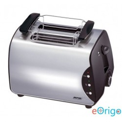 MPM BH-8863 kenyérpirító