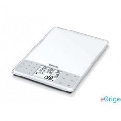 Beurer DS 61 digitális konyhai mérleg