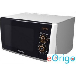 Electrolux EMS21400W mikrohullámú sütő fehér