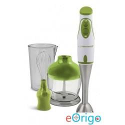 Esperanza EKM003G botmixer fehér-zöld
