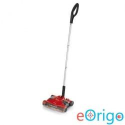 Ariete 2768 Cordless Sweeper padlótakarító