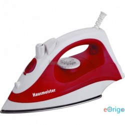 Hausmeister HM 3000 vasaló
