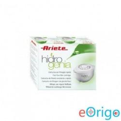Ariete 7300/10 vízszűrő patron (4db/cs)