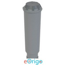 Krups F08801 vízszűrő szürke