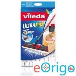 Vileda F11204 Ultramax lapos felmosó utántöltő