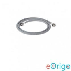 WPRO TAF-209 befolyócső - egyenes/90, 10 bar
